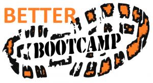 betterbootcamp